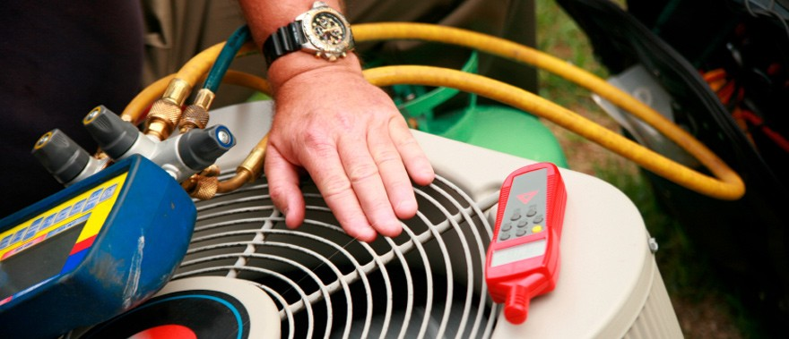 HVAC Professional: Tips for Locating an Excellent One Rapid